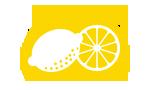Vitalake-linea-limone della riviera - cosmetica naturale