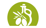 Vitalake-linea- Olio extravergine d'oliva-evo - cosmetica naturala dal Lago di Garda